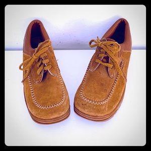 5e3095cb63f80 Vintage Shoes for Women   Poshmark